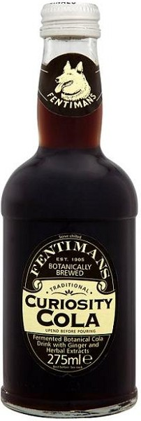 Fentiman´s Cola